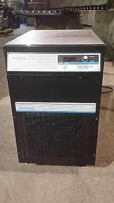 Polyscience VWR Scientific Products Chiller Temp Control Recirculator 1171