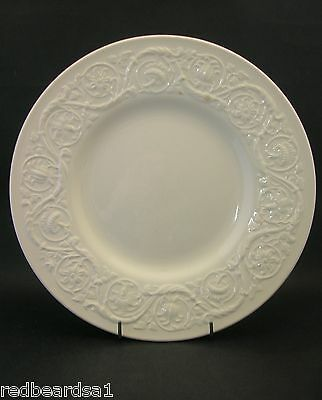 China Replacement Wedgwood Vintage Patrician Dinner Plate c1970s 74009 27cm