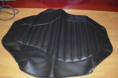 Mz Etz 150 251 301 Seat Cover  (Gd5)