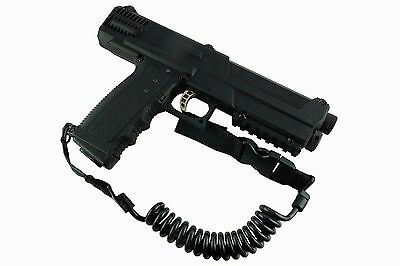 Viper Tactical Special Ops Pistol Lanyard Magfed Paintball Airsoft PaintNoMore