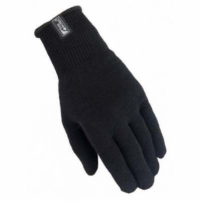 Trekmates Merino Touch Screen Glove - Wool Liner Gloves