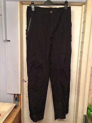 Altura Cycling Trousers