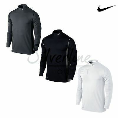 Nike Core long sleeve baselayer