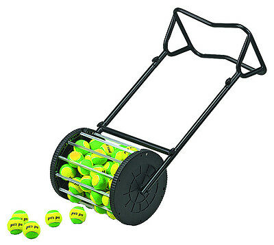 Pro's Pro Tennis Ball Mower
