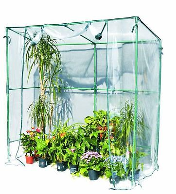 New Greenhouse Gardening Tent Greenhouse Poray Plant House Shed Garden