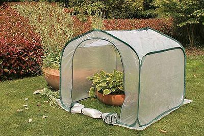 New Foldable Greenhouse Gardening Tent Greenhouse Plant House Shed Garden