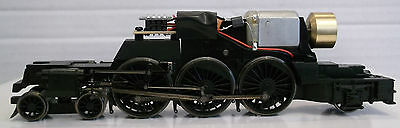 Hornby Tornado 4-6-2 DCC Ready Chassis & Motor Complete
