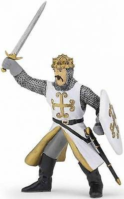 Chainmail Knight - Knight Collection  Papo 39769