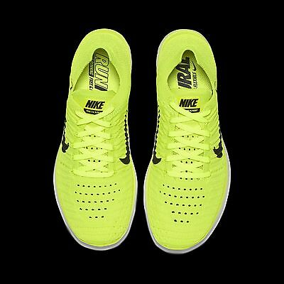Womens/girls Nike Free RN Flyknit size uk 5 gym/running/casual