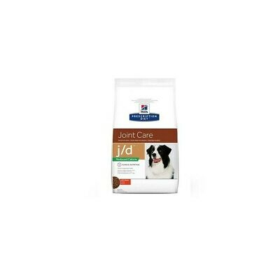 HILL S prescription diet j/d canine mangime secco  kg.2