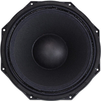 Citronic 902.570 12 Inch Replacement Speaker Driver 900W