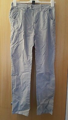 Boys Next Trousers Age 13