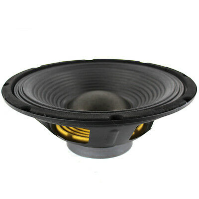 Skytec 902.251 12 Inch Replacement Speaker Driver 200W