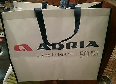 Adria collectable items