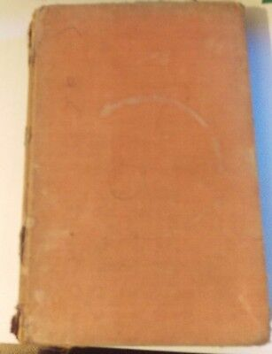 H.P. Lovecraft Haunter of the Dark & Other Tales 1951 First Edition Book RARE
