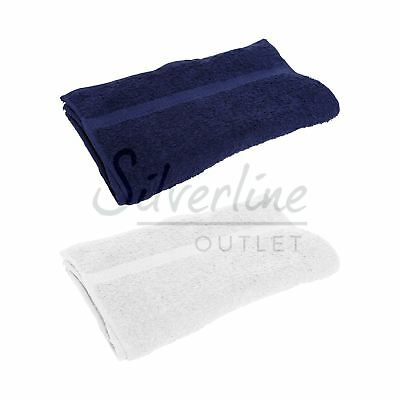 Towel City Classic range sports towel