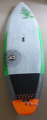 Starboard SUP carbon Pro 9'0'' x 29'' 2015