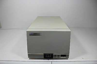 Waters 2996 PDA Photodiode Array Detector HPLC P/N: 186000869
