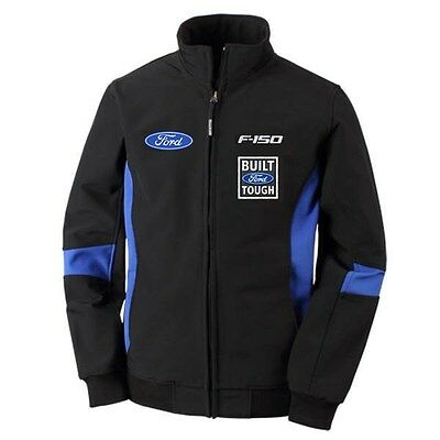 Ford F150 Summer  Autumn quality jacket