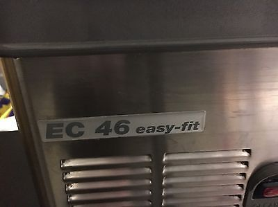 Scotsman EC 46 Commercial Ice Machine