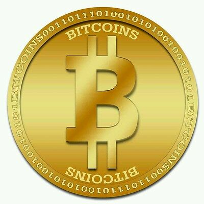 bitcoin 0.0125 straight to your wallet