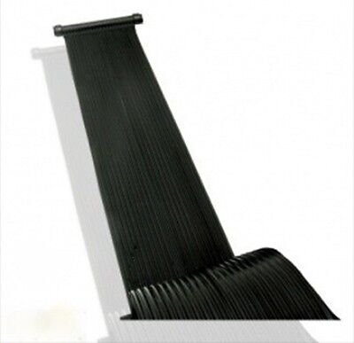 Solar Heater Heating Panel System for Intex Summer Escapes Waves Swimming Pool
