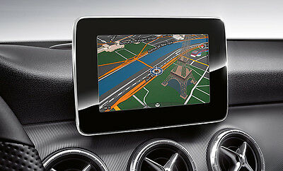 V7.0-Map V7 Mercedes Garmin MAP PILOT SD Card Audio 20 CD TOUCHPAD A2139068803