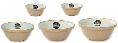 Rayware Mason Cash Cane Ceramic Vintage Classic Kitchen Baking Mixing Salad Bowl