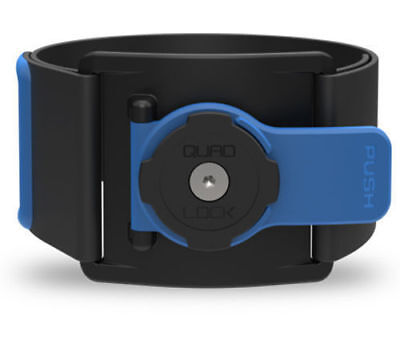 QUADLOCK Sports Armband - Quad Lock Armband Only