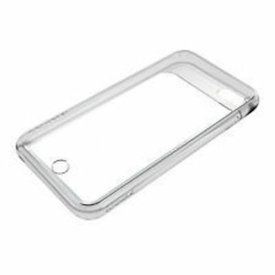 QUADLOCK Poncho iPhone 7 Plus - Quad Lock Poncho Only