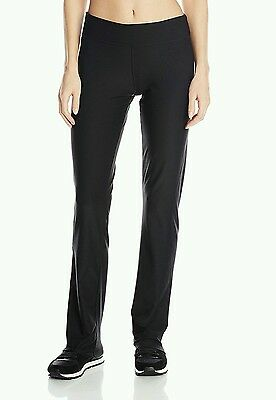 NWT adidas Performance Women's Ultimate Straight Pant