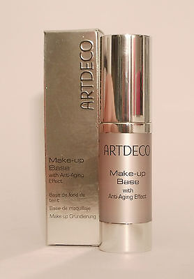 Artdeco Make Up Base With Anti Aging Effect 15 ml