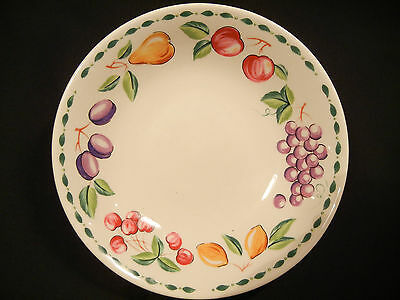 Farberware ORCHARD 3060 Soup Cereal Bowls  7 5/8 in.