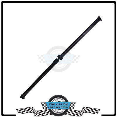 Rear Driveshaft Assembly Fits Rogue 2008-2015 4Cyl 2.5L Awd