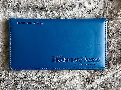 Dave Ramsey's Financial Peace University Envelope System New