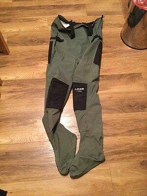 Loop Fly Fishing Chest Waders
