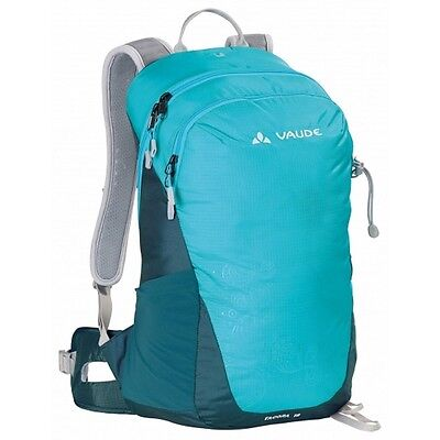 Vaude Tacora 18 - womens hiking rucksack for walking - new