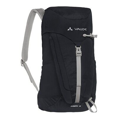 Vaude Gomera 18 - hiking rucksack for walking - new