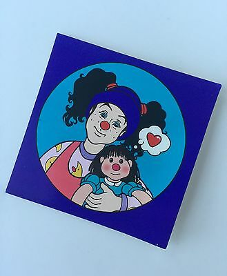 24 Hallmark Big Comfy Couch Kids Loonette Molly Blank Note Cards