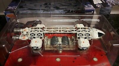 Product Enterprise EAGLE FRIEGHTER Anderson boxed die cast LIMITED EDITION