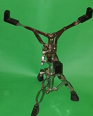 Mapex Double Braced Heavy Duty Snare Drum Stand