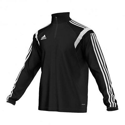 adidas bicolour Condivo 14 Training Top F76953 HW15 100% Polyester male NEW