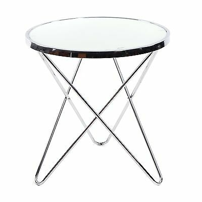 "MODERN COFFEE TABLE ""SYLT"" 