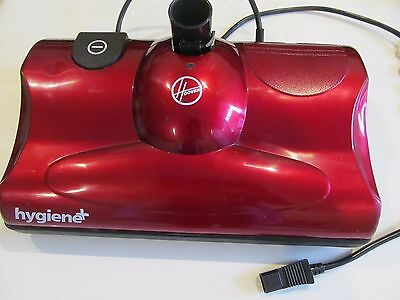 Power Head For Hoover Hygiene Vacuum Cleaner In Very Good Condition, Can Send