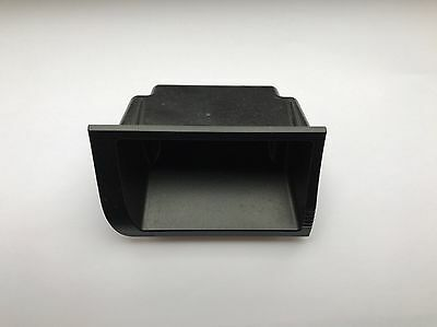 BMW F10 Coin Tray