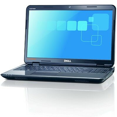 ORDINATEUR PORTABLE DELL inspiron N5010 I3 8gb/ram