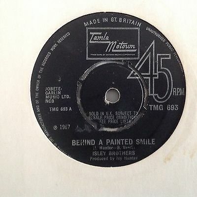 Joyce Davis-When Boy Meets Girl-Stop Gibing Your Man Away-United Artists Ua339