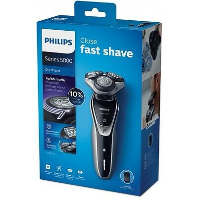 Philips S5320/08 Series 5000 Shaver