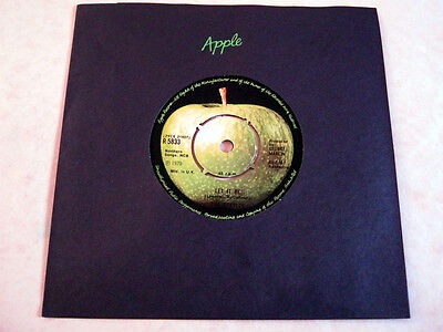 The Beatles-Let It Be-Apple R.5833 1970 Ex++