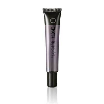 Oriflame The ONE EverLasting Concealer - Light Nude